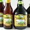 ドイツの森 地ビール