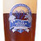 北海道ビール ピリカワッカ
