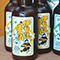 伊賀流ビール