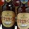 古里古里の国地ビール