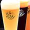 松江地ビール(ビアへるん)