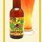 厚木ビール