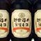 越前福井ビール