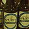 伊豆の地ビール