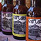 出石城山ビール